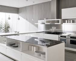 modern kitchen india kitchen tremendous modern kitchen designs and photos superb