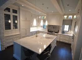 kitchen bar counter ideas kitchen cabinet small kitchen kitchen bar honeycuttlee