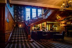 Home Design Events Uk by Conference U0026 Events Dunkeld House Hotel Short Breaks And