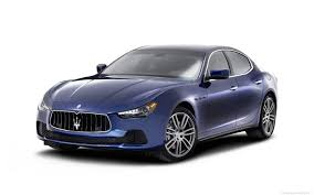 ghibli maserati 2015 cars desktop wallpapers maserati ghibli 2015
