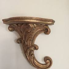 French Country Sconces Best French Wall Sconces Products On Wanelo