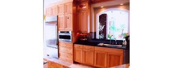 kitchen cabinets and bathroom vanities showroom open late