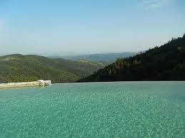 chambre d hote avec piscine chambre d hote en auvergne avec piscine maison rhone alpes 2 lzzy co