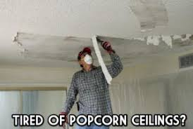 Remove Popcorn Ceiling And Paint by Popcorn Texture Removal Drywall Mn Home Drywall And Painting