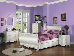 White Twin Bedroom Set Download Bedroom Sets For Girls Gen4congress Com
