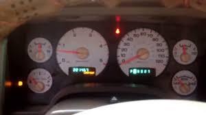 dodge ram 2500 transmission problems dodge ram 2500 transmission or injection problem
