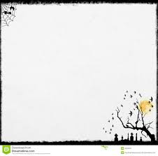 free halloween background white halloween background royalty free stock photography image