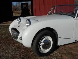 vintage volkswagen convertible vintage motors of lyons