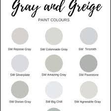 best greige cabinet colors paint colour review greige sherwin williams sw