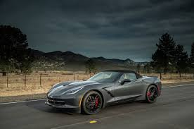 2014 corvette stingray convertible corvette stingray 2015 wallpapers hd wallpaper cave