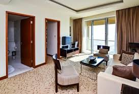 one bedroom apartment for sale in dubai 1 bedroom apartment for sale in the address dubai mall downtown