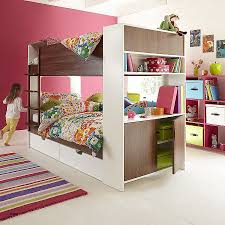 bunk beds bunk beds for toddlers with slides lovely emma four