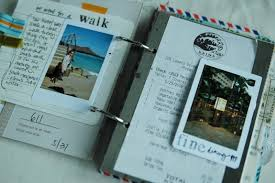 travel photo albums shopevalicious march 2011