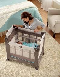 graco travel lite crib winslet u2013 theshopville com baby store