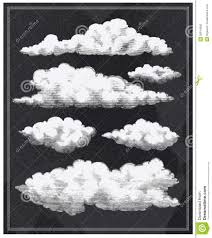 halloween chalkboard background photography chalkboard vintage clouds background stock photo image 36814080