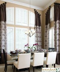 20 Foot Curtains Great 20 Foot Curtains Decorating With Curtain Custom Drapes And