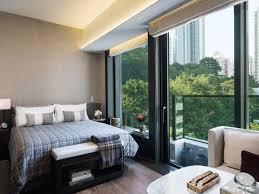 One Bedroom Apartments Hong Kong Upgrade 5 New Luxury Hong Kong Apartments Lifestyleasia Hong Kong
