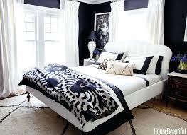 design your own bedroom online free design your bedroom online free to bedroom bathroom layout online