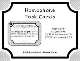 20 best homophones homographs images on pinterest homographs