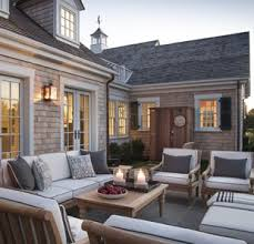 deck furniture layout 118 best outdoor patio furntures images on pinterest decks