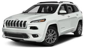 jeep africa suv delicate compare suv cars in south africa stunning compare