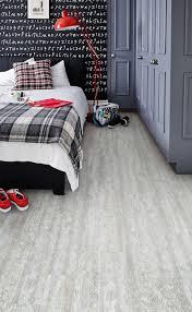 glacier slate camaro luxury vinyl tile flooring featured in