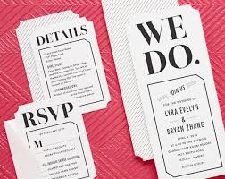 wedding invitation designs best wedding invitations websites top10weddingsites top