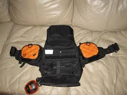 Backpack Storage by What Is Everyone Using For Storage While Riding Backpack Or