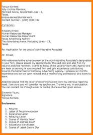 download what is an enclosure on a cover letter