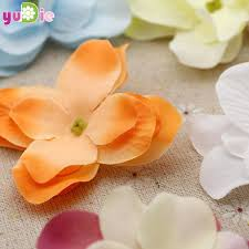 China Wholesale Home Decor Online Buy Wholesale Home Decor Wedding Petals From China Home