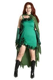 most popular desiree fancy dress costume hire