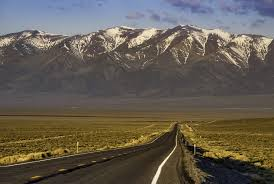 Nevada Scenery images Driving national and state scenic byways in nevada jpg