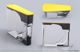 product design y line product design chicago illinois industrial design