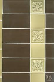92 best transitional style tile u0026 stone images on pinterest