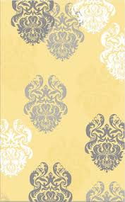 107 best area rugs images on pinterest area rugs for the home