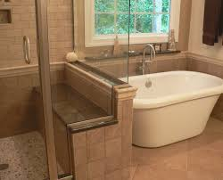 small bathroom remodels pictures before and after inspirational