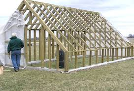 home greenhouse plans home built greenhouse plans before i start constructing the
