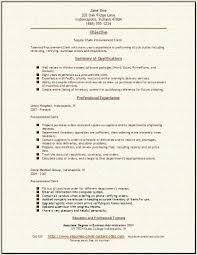 supply chain cover letter example resume de les contes bleus du chat perche fresher electrical