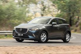 mazda cars australia how to predict model updates and avoid new car remorse
