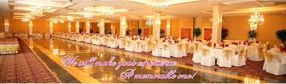 wedding halls in nj cedar garden banquet hamilton 08619 nj best restaurant lounge
