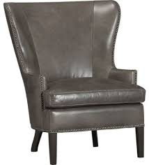 Outdoor Wingback Chair On Trend Wing Chairs Return To Flight