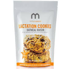 where to buy milkmakers cookies milkmakers oatmeal chocolate chip lactation cookies