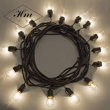 light clear wire light clear wire suppliers