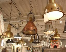 Vintage Industrial Light Fixtures Awesome Antique Industrial Light Fixture Colour Story Design