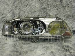 jdm acura legend hid illusionz jdm acura legend sc430 cayenne projector hid