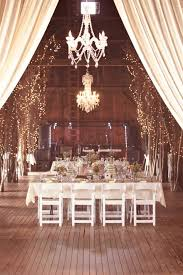 rustic wedding venues pa barn wedding northeast pa fairytale farm wedding 2054071 weddbook