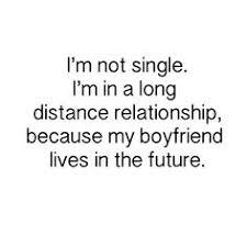 Single Girls Meme - funny single quote post funnyers pinterest funny single