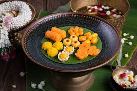 cap cuisine nantes เสน ห จ นทน ร านอาหารใน ม ชล น ไกด