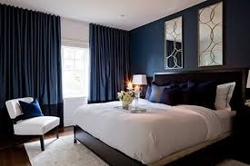 bedroom entrancing bedroom decorating color schemes with black