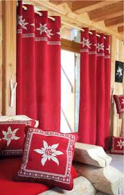 rideaux cuisine la redoute design rideaux vichy cuisine inspirations avec rideaux cuisine